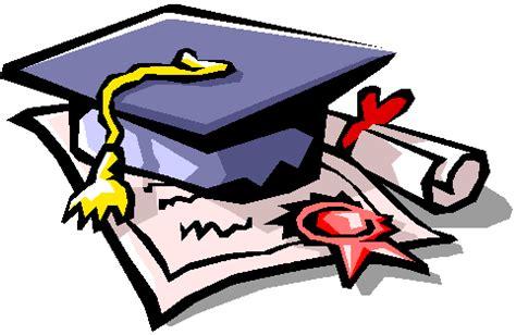 Graduate Cover Letter Postgraduate careers Postgradcom